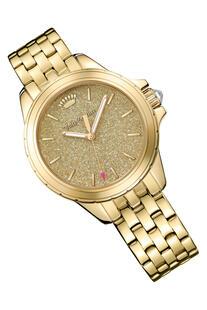 Часы наручные Juicy Couture 5680627