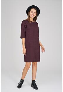 Платье-футляр La Reine Blanche 319952