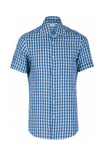 Рубашка LUCIANO BARBERA 10765949