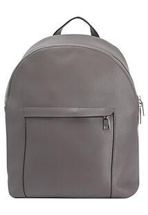 Кожаный рюкзак La Reine Blanche 314382