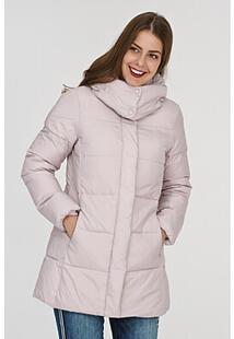 Утепленная куртка La Reine Blanche 308974