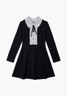 Платье Junior Republic JU009EGFNTD2CM164