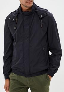 Куртка CC COLLECTION CORNELIANI 83laf46