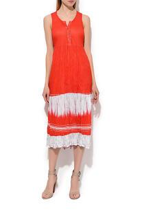 Платье Lauren Vidal 5793487