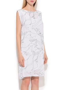 Платье Lauren Vidal 5793491