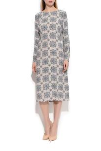 Платье Lauren Vidal 5793721