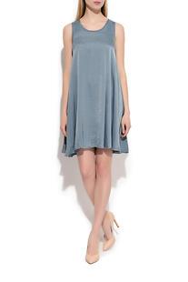 Платье Lauren Vidal 5793419