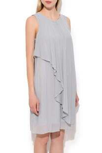 Платье Lauren Vidal 5793490