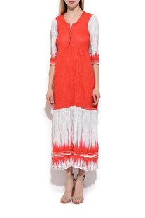 Платье Lauren Vidal 5793421