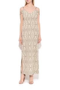 Платье Lauren Vidal 5793483