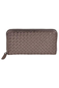 clutch FLORENCE BAGS 5219359