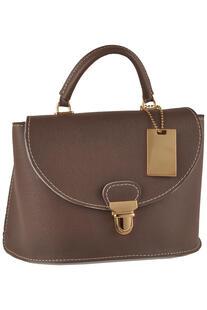 bag FLORENCE BAGS 5219482
