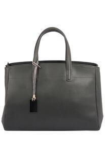 bag FLORENCE BAGS 5219983