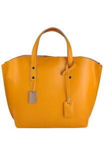 bag FLORENCE BAGS 5232238