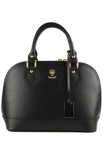 bag FLORENCE BAGS 5219234
