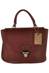 bag FLORENCE BAGS 5219479