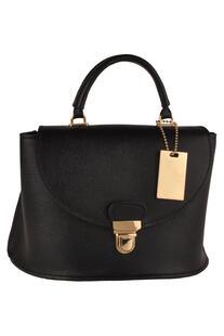 bag FLORENCE BAGS 5219227