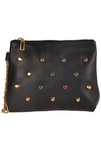 Bag FLORENCE BAGS 5219230