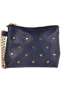 bag FLORENCE BAGS 5221451