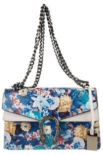 bag FLORENCE BAGS 5465473