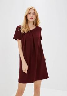 Платье Lusio LU018EWFOJW7INXS