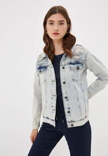 Куртка джинсовая Noisy May 27006045