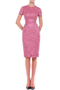 Платье Lea Lis by Isabel Garcia 4253007