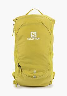 Рюкзак Salomon SA007BUFPBF5NS00