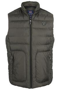 vest Paul Parker 5787644