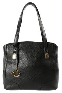 сумка женская Damiano Nesta 3500965