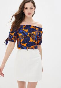 Блуза Dorothy Perkins DO005EWFJSI5B060