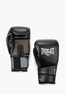 Перчатки боксерские Everlast EV001DUHIA19INLXL
