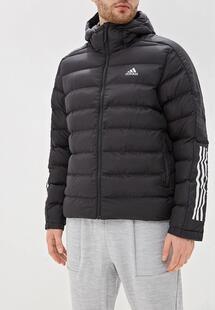 Куртка утепленная Adidas AD002EMFJYX5INS