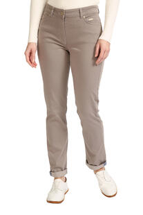 pants PPEP 5777648