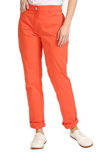 pants PPEP 5777643