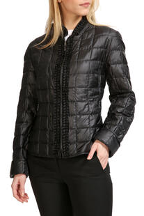 jacket Baronia 5777635