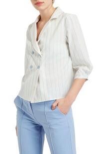 Рубашка BGN 10727778