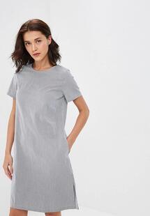 Платье baon BA007EWFLYJ4INM
