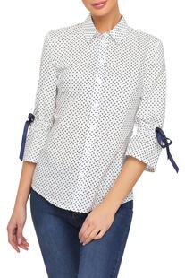 Рубашка Gloss 10721938