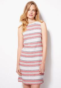 Платье Marks & Spencer MA178EWFJJC3B220