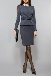 Комплект: жакет и платье BGL 2135605