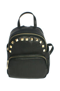 backpack BOSCCOLO 5761297