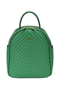 backpack BOSCCOLO 5761286