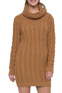knitted dress FELIX HARDY 5755509