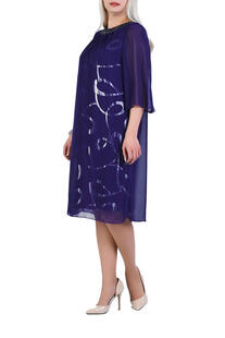 Платье Olsi 5741508