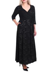 Платье Olsi 10697210