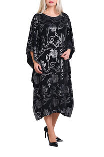 Платье Olsi 10697848