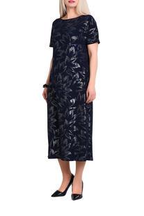 Платье Olsi 10697311