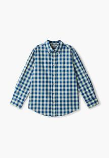 Рубашка Sela h-812/030-9213
