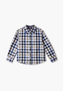 Рубашка Sela h-712/035-9112